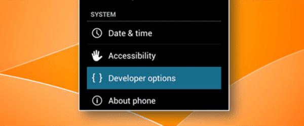 developer-options-640-250