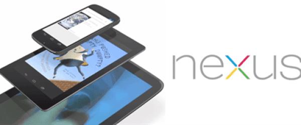 nexus-family-640-250