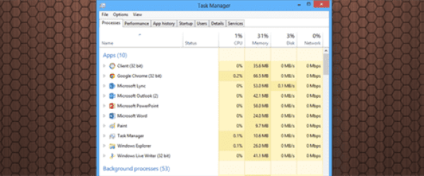 task-manager-win8-640-250
