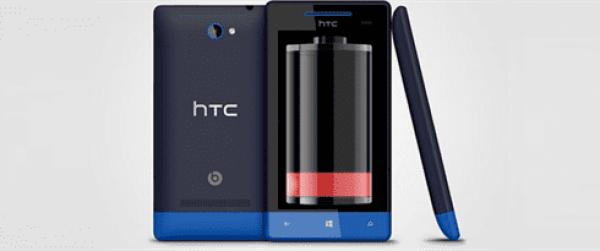 battery-wp8-640-250