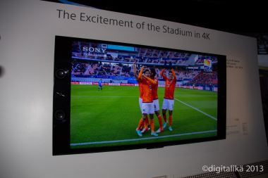 CES-Sony (13 of 24)