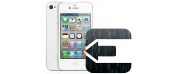 iphone4s-evasi0n-640-250