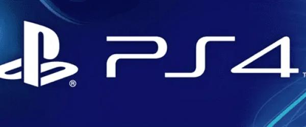 ps4-640-250