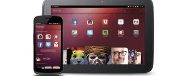 ubuntu-touch-nexus-640-250