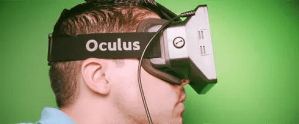 oculus-640-250