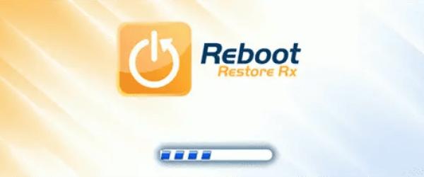 reboot-restore-rx-640-250