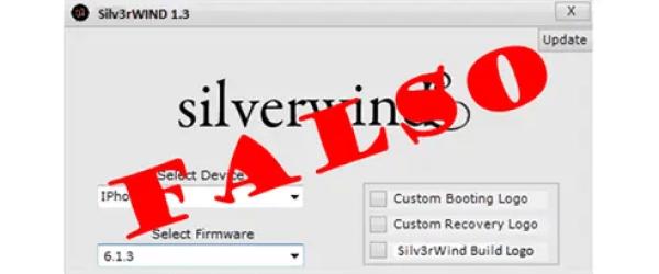 silv3rwind-640-250
