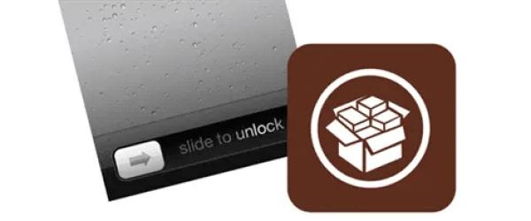 unlock-cydia-640-250
