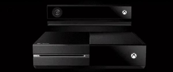 XboxOne-640-250
