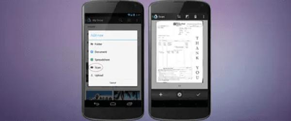google-drive-scan-640-250