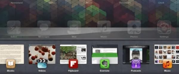 Auxo-iPad-640-250