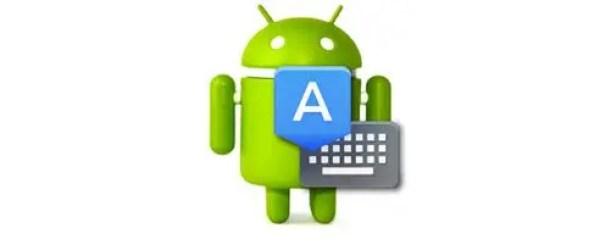 dgtallika-MainPost-image-640-250-AndroidKeyBoard