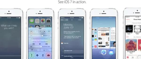 iOS7-640-250