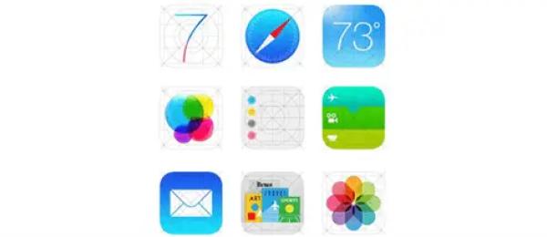 iOS7-icons-640-250