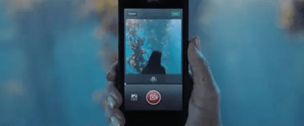 instragram-video-640-250