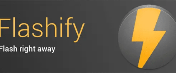 Flashify-root-640-250