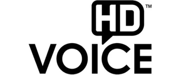 HDVoice-logo-640-250
