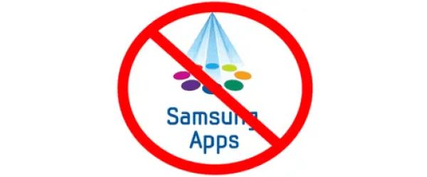 samsung-apps-delete-640-250