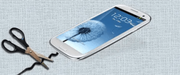 Samsung-cut-cord-640-250