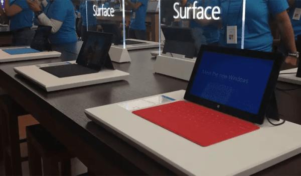 Microsoft-Store-PR-1020-500