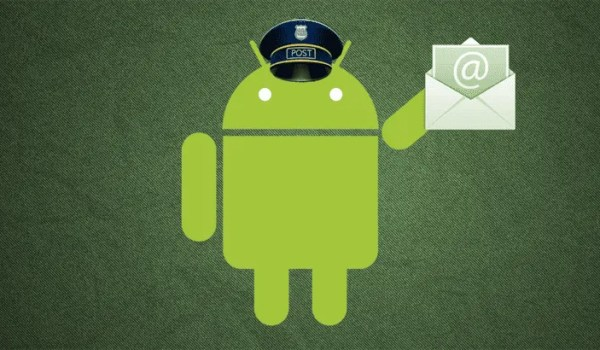 android-email-640-250