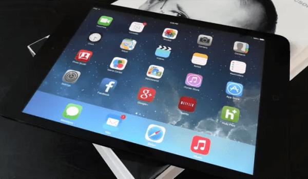 iPadMini-iOS7-1020-500