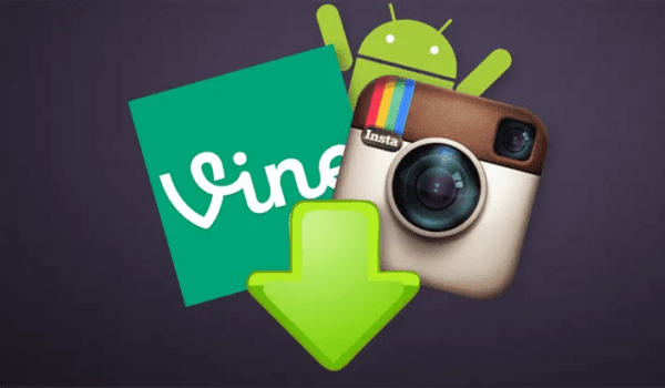 Vine-Instagram-Downloader-1020-500