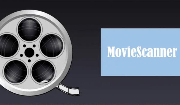 MovieScanner-1020-500