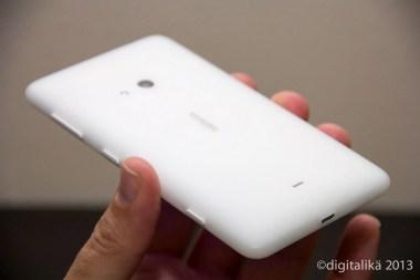 lumia625Fotos (3 of 6)