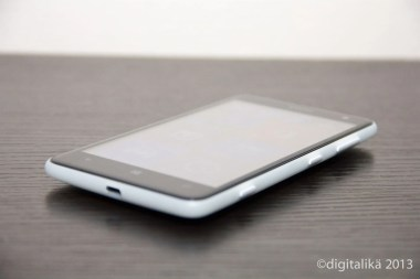 lumia625Fotos (4 of 6)