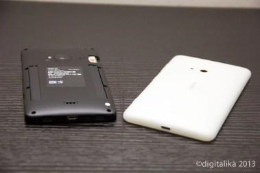 lumia625Openned