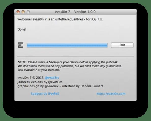 Screenshot 2013-12-23 12.02.15