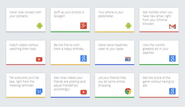 google-tips-1020-500