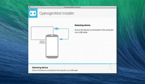 CyanogenMod_Installer-Mac-1020-500