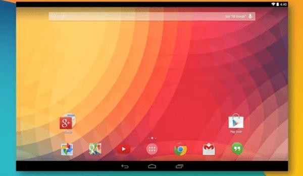 GoogleNow-Launcher-1020-500