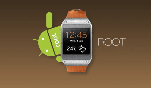 GalaxyGear-root-1020-500