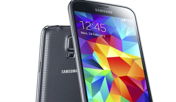 Samsung-GalaxyS5-1020-500