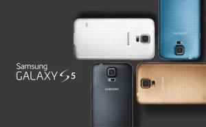 samsung-galaxy-s5-colours-540x334