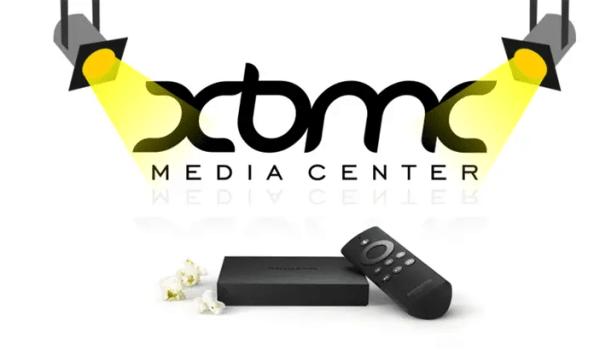 FireTV-XBMC-1020-500