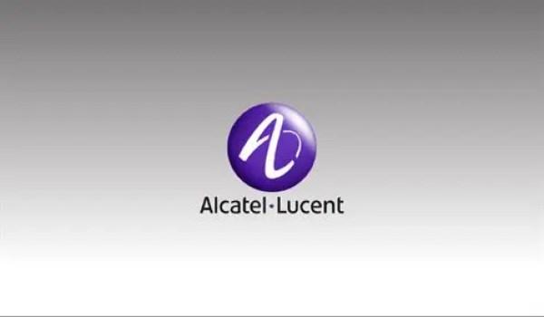 NewDigitalikaBannerAlcatel-Lucent