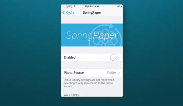 SpringPaper-1020-500