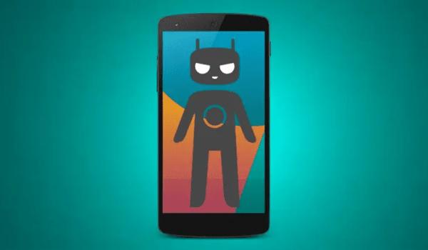 CyanogenMod-Nexus5-1020-500