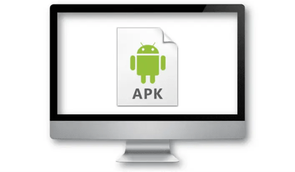 APK-Monitor-1020-500