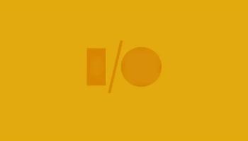 GoogleIO2014-1020-500