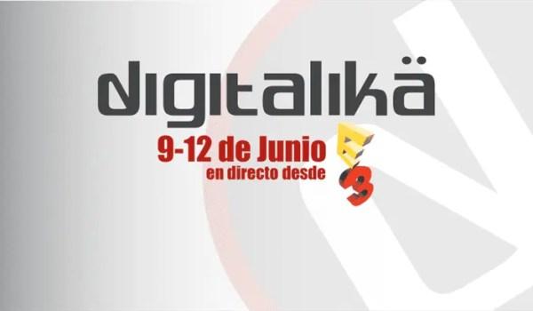 NewDigitalikaBannerE32014