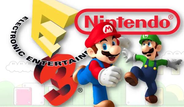 Nintendo-E32014-1020-500