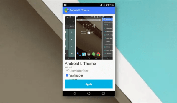 AndroidL-Theme-1020-500