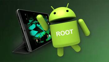 """como obtener """"root"""" en el nVidia Shield –"""