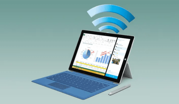 SurfacePro3-Wifi-1020-500