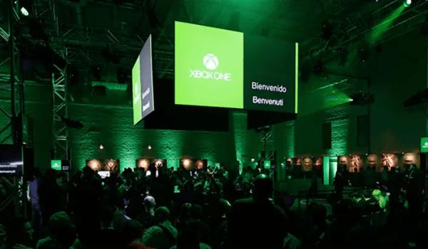 Xbox-Gamescom2014-1020-500